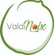 VALDINOIX: producteur huile de noix bio, producteur noix bio, producteur artisana